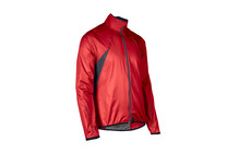 Sugoi Men's Shift Jacket matador